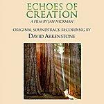 David Arkenstone Sacred Earth: Echoes Of Creation