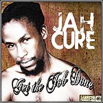 Jah Cure Get The Job Done