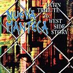 Nueva Manteca Latin Tribute To West Side Story