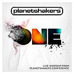 Planetshakers One