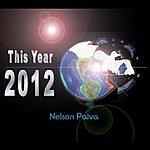 Nelson Paiva This Year 2012