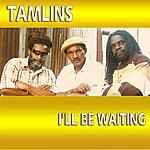 The Tamlins I'll Be Waiting