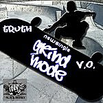 Truth Grindmode (Feat. V.O.)