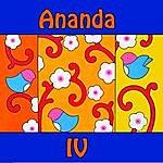 Ananda Ananda 4
