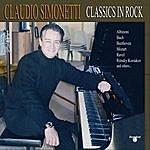 Claudio Simonetti Classics In Rock