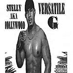 Hollywood Versatile G