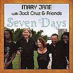 Mary Jane Seven Days