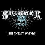 Skinner The Enemy Within