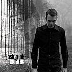 Josh Funk Breathe