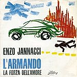 Enzo Jannacci Enzo Jannacci: L'armando
