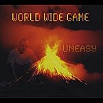 Uneasy World Wide Game