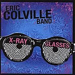 Eric Colville X-Ray Glasses