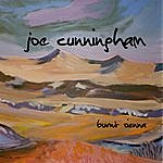 Joe Cunningham Burnt Sienna
