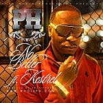 PH No Better (Feat. Kestrel) - Single