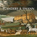 Flanders & Swann Songs About Animals