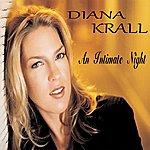 Diana Krall An Intimate Night