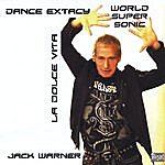 Jack Warner Dance Extacy-La Dolce Vita-Worldsupersonic