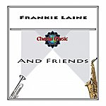 Frankie Laine And Friends