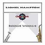 Lionel Hampton Boogie Woogie