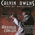 Calvin Owens Another Concept