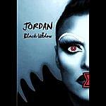 Jordan Black Widow