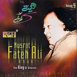 Nusrat Fateh Ali Khan Geet And Ghazal Vol 7