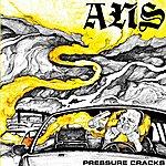 ANS Pressure Cracks