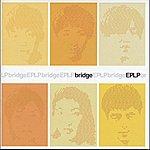 Bridge Eplp