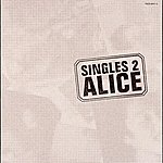 Alice Singles 2
