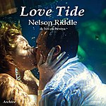 Nelson Riddle Love Tide
