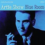 Artie Shaw Blue Room