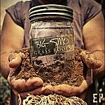 Big SMO Grass Roots EP