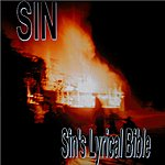 Sin Sin's Lyrical Bible