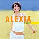 Alexia Happy
