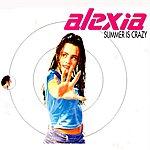 Alexia Summer Is Crazy