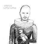 Ernesto Suffice Suffice