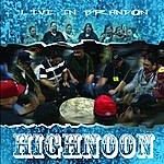 High Noon Live In Brandon
