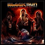 Black Sun Dance Of Elders