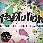 Revolution King Of The Earth Ep