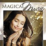 Instrumental Magical Music