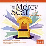 Don Moen The Mercy Seat