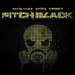 Stylus Pitch Black (Feat. Whizzkid)