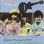 The Monkees Then & Now ... The Best Of The Monkees