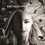 Kate Miller-Heidke Nightflight