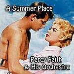 Percy Faith & His Orchestra A Summer Place