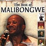 Malibongwe The Best Of Malibongwe