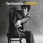 Donovan The Essential Donovan