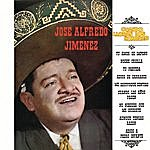 José Alfredo Jiménez Cuando Lloran Los Hombres