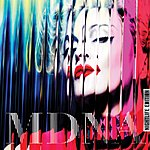 Madonna MDNA (Nightlife Edition)