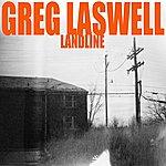 Greg Laswell Landline